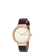 Skagen - Ancher - SKW2608