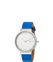 Skagen - Ancher - SKW2610
