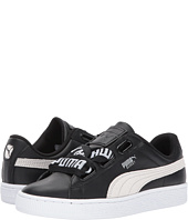 PUMA - Basket Heart Denim