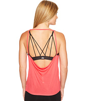 ALO - Breath Tank Top