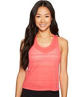 ALO - Track Tank Top