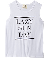 People's Project LA Kids - Sunday Lazy Day Tee (Big Kids)