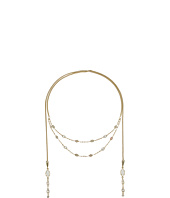 Kendra Scott - Emelina Lariat Necklace