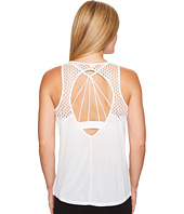 ALO - Cage Tank Top