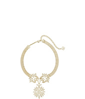 Kendra Scott - Isabella Pendant Necklace