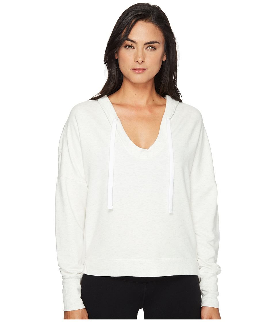 ALO - Fluid Long Sleeve Top