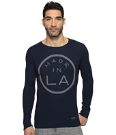 KINETIX - Made in LA Thermal