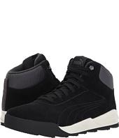 PUMA - Desierto Sneaker