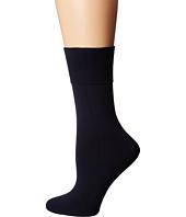 HUE - Simply Skinny Socks 3-Pack
