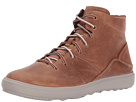 Merrell Around Town Mid Lace