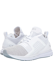 PUMA - Ignite Limitless Knit