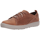 Merrell - Around Town Antara Lace