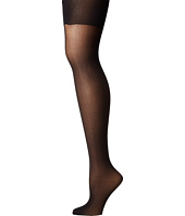 HUE - Flat-tering Fit Sheer Tights