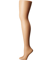 HUE - Petite Fishnet Tights