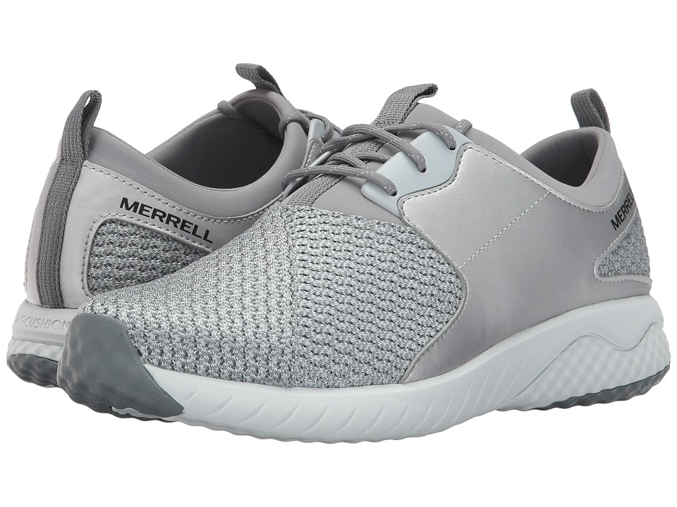 Merrell 1SIX8 Lace AC+ (Grey) Women