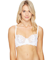 Wacoal - Lace Affair Underwire Bra 851256