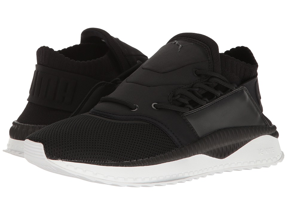 PUMA Tsugi Shinsei (Puma Black/Puma White) Men