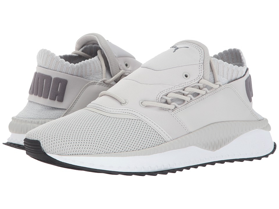 PUMA Tsugi Shinsei (Gray Violet/Puma White) Men