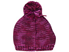 Jack Wolfskin Kaleidoscope Knit Cap (Little Kid/Big Kid)