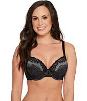 Wacoal - Basic Benefits Underwire Bra 855290