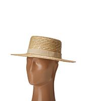 L*Space - J'Adore Hat