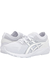 ASICS Tiger - Gel-Kayano Trainer Knit