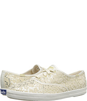 Keds - CH Leo Flocked Sequin