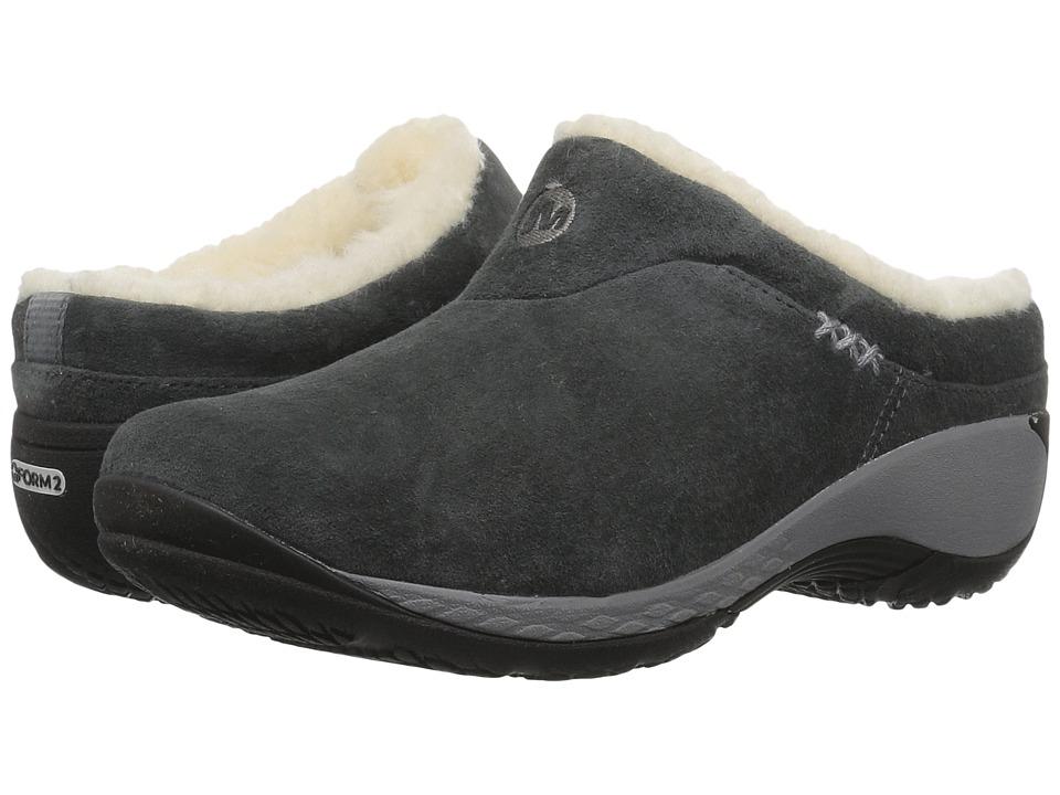 Merrell Encore Q2 Ice (Falcon) Women's Clog Shoes