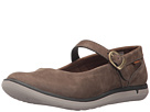 Merrell - Duskair Maui MJ Leather