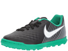 Nike Kids - Magista Ola II TF Soccer (Little Kid/Big Kid)