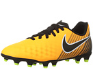 Jr Magista Ola II FG Soccer (Little Kid/Big Kid)