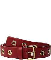 Salvatore Ferragamo - 23B475 Belt