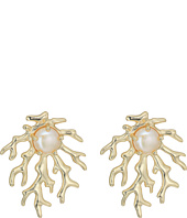 Kendra Scott - Hattie Stud Earrings
