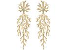 Kendra Scott - Aviana Hourglass Earrings