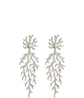 Kendra Scott - Aviana Hourglass Earrings