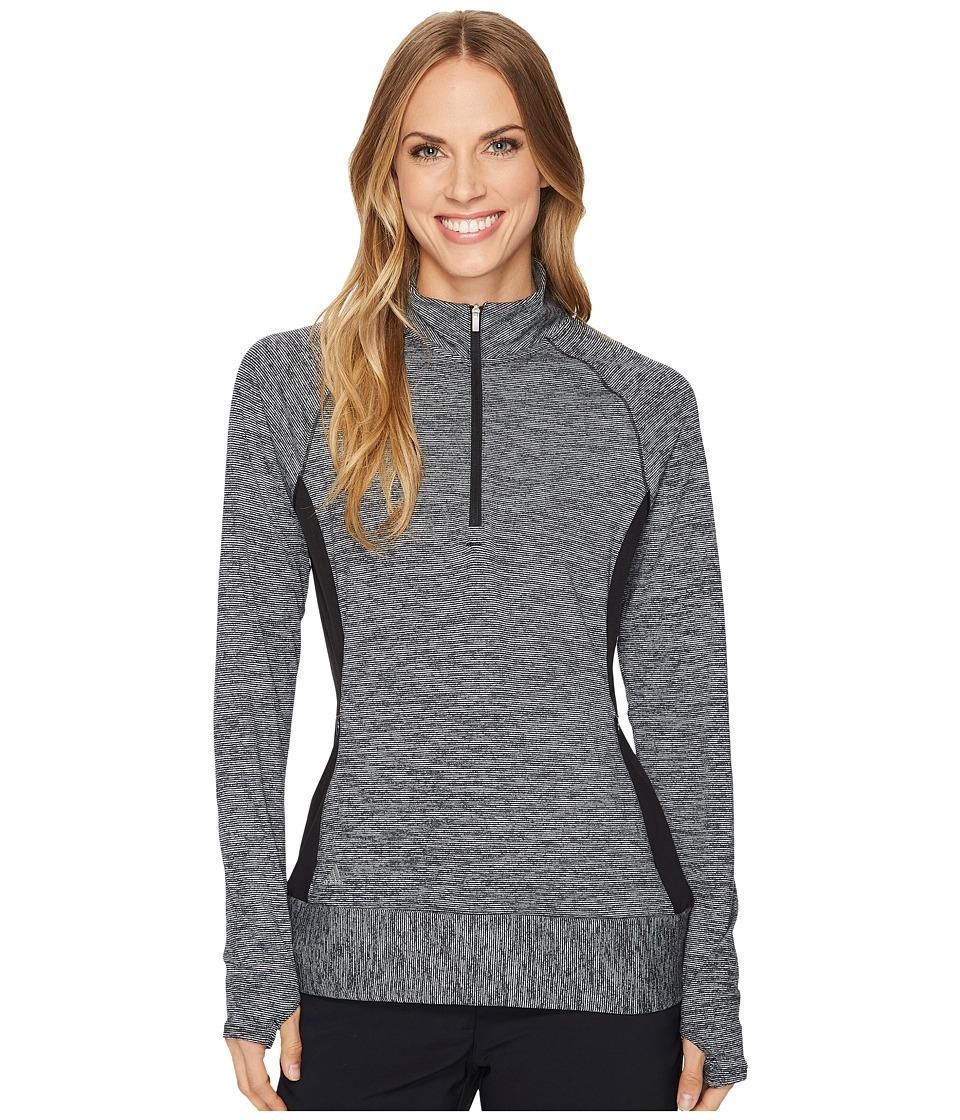 adidas Golf - Rangewear 1/2 Zip