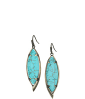 Kendra Scott - Maxwell Earrings