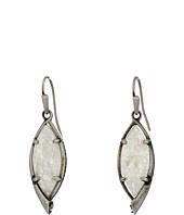 Kendra Scott - Max Earrings