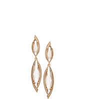 Kendra Scott - Maisey Drop Earrings
