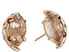 Kendra Scott - Marie Stud Earrings
