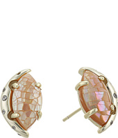 Kendra Scott - Marie Stud Earrings