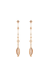 Kendra Scott - Lane Jacket Earrings