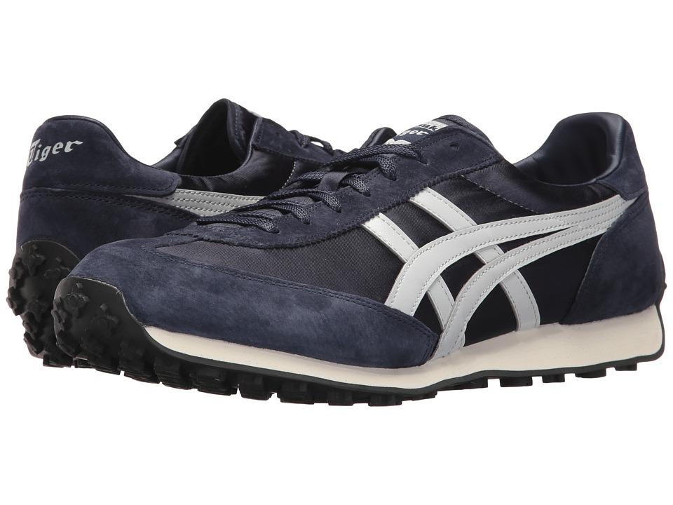 Onitsuka Tiger by Asics EDR 78 (Peacoat/Glacier Grey) Skate Shoes