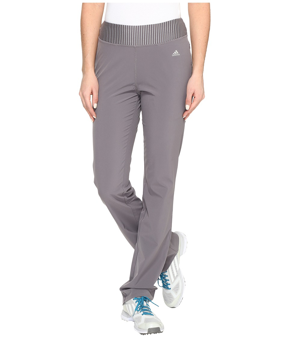 adidas Golf - Rangewear Pants