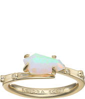 Kendra Scott - Julia Two-Finger Ring