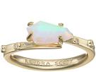 Kendra Scott - Julia Two-Finger Ring