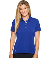 adidas Golf - Essentials Short Sleeve Polo