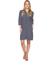 Pendleton - Lola Stripe Dress