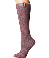 Hunter - Original Underknit Mouline Sock