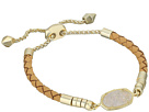 Cruz Bracelet
